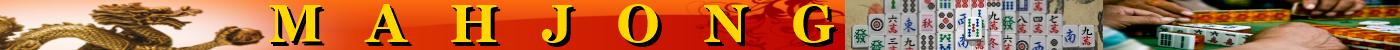 Mahjong: spela det bästa Mahjong Titans spel gratis!
